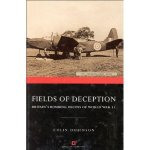 fields deception