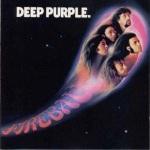 Deep_Purple_-_Fireball